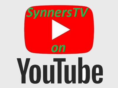 Watch Synners TV on YouTube